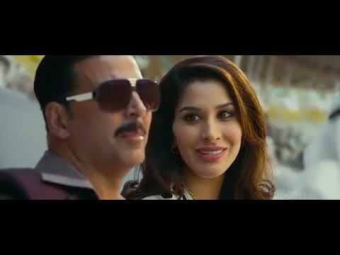 aksay-kumar-&imran-khan-new-movie-bollywood-new-release-subscribe-my-channel-for-more-movies