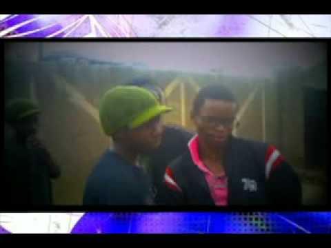 Tambula mpola jajanelly feat zakameza'yo & Bonny Mc