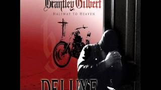 Brantley Gilbert - Hell On Wheels.wmv