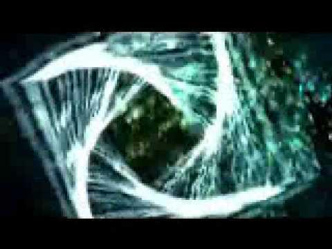 Gantz- Opening full- super shooter