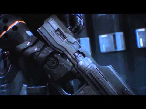 Starship Troopers Invasion   Official Trailer 1   2012   HD subtitled for Spanish