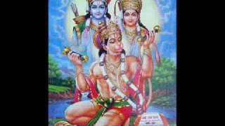 Ramayan Manka 108 - Sarita Joshi (Part 3)