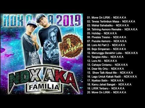 best-20-lagu-ndx-a-k-a-familia-terpopuler-full-album