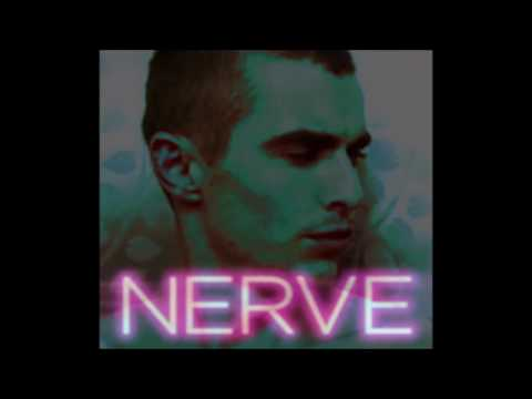 Lowell - Ride (feat. Icona Pop) [Nerve 2016 Movie Soundtrack]