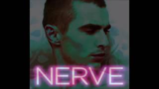 Lowell - Ride (feat. Icona Pop) [Nerve 2016 Movie Soundtrack]