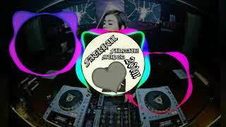 Video Anji-dia dj remix cocok buat story wa download MP3, 3GP, MP4, WEBM, AVI, FLV Oktober 2018