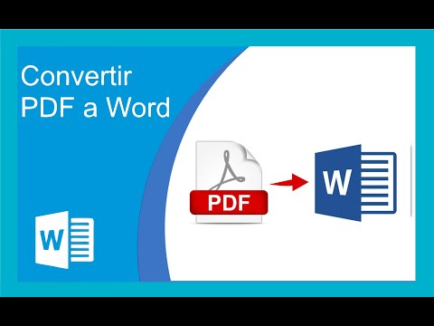 convertir-archivo-pdf-a-word-editable