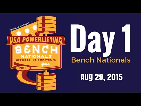 day-1---2015-usapl-bench-press-nationals