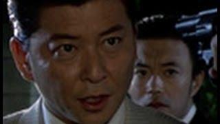 チャンネル登録よろしくお願いたします。 昭和35年春、大志を抱いて東...