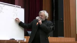 В П  Кривоногов  Собриология   наука о трезвости часть 2