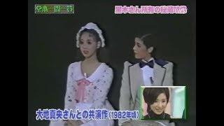 2005年『新堂本兄弟』堂本一問一答 KinKi Kids 堂本 剛 堂本光一 、 黑...