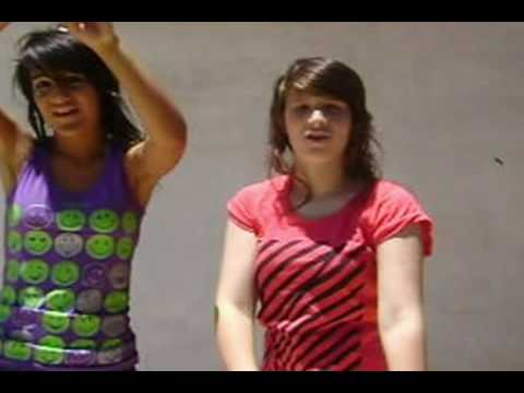 Katy Perry -Hot N Cold By Anshe & Giuli