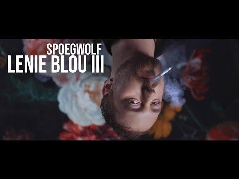 Spoegwolf – Lenie Blou III (Official)
