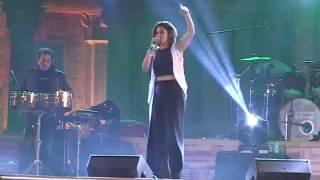 Gambar cover dance pe chance sunidhi chauhan