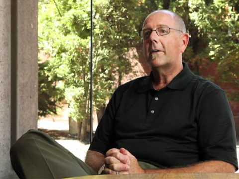 Brett Hardee - Technology and Blackboard System ...