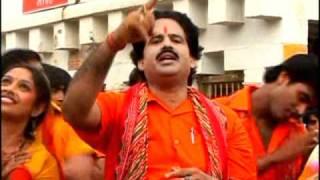 Brahma Vishnu Mahesh [Full Song] Shiv Ke Somari