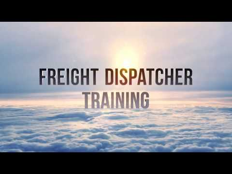 Owner Operators Need Freight Dispatchers! (Freight Dispatcher Training)