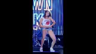 "Download Video KPop Star ""Bambino"" Hadam sharing her pussy MP3 3GP MP4"