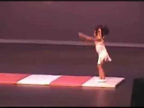 col3negmoviechannel  Dance.flv
