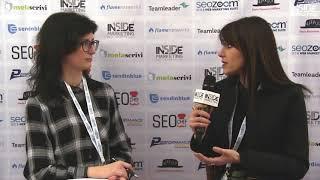 Come creare e presentare le buyer personas per la strategia di marketing? | Iris Devigili