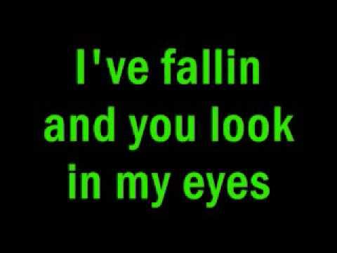 Vistoso Bosses Feat. Soulja Boy Delirious with Lyrics