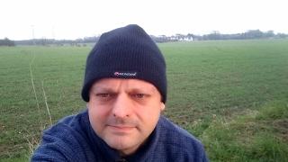 098 Walking - VLOG - Planning My Long Distance Walk & Fitness Training