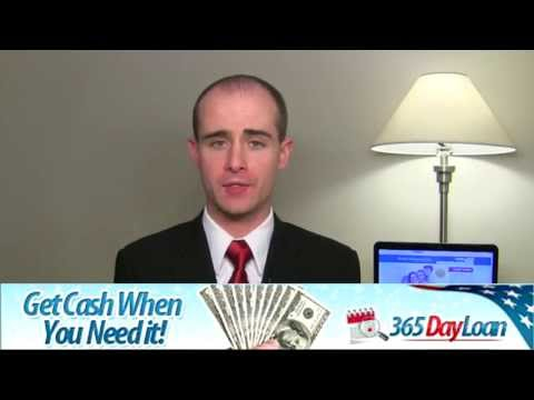 Payday Loans New York - $100-$1500 FREE No-Obligation Application. New York Payday Loans