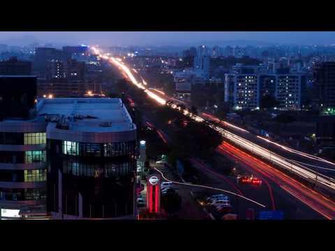 Pune, the cultural capital of Maharashtra