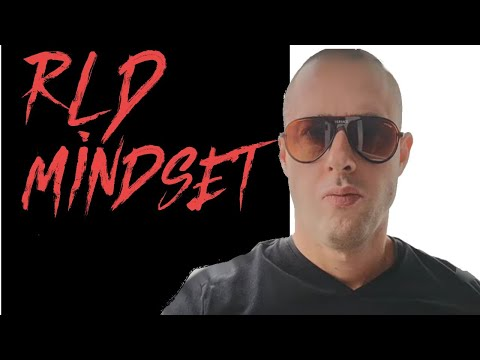 How To Murder Your Middle Class Mindset And Join The Outcast Class Part 1