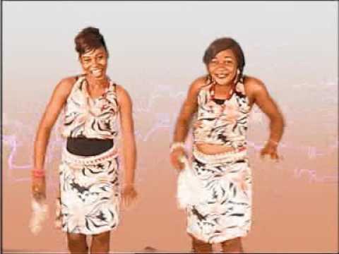 Prince Smart Williams - Ekewe Official Video)