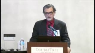 Improving The Health Of Ethnic And Racial Minorities - Elisio Pérez-Stable, M.D.