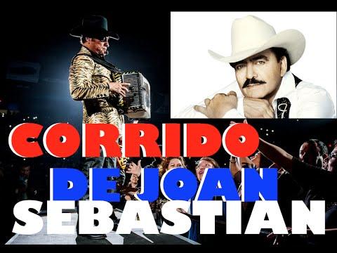 Gerardo reyes sin fortuna lyrics