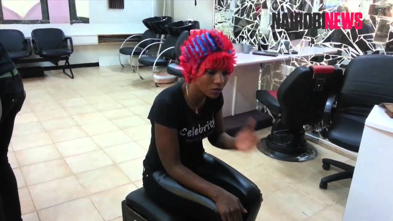 These are some of the most expensive hair weaves in nairobi youtube pmusecretfo Image collections