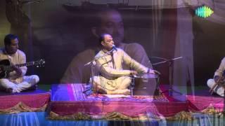 Tujhe Bhulaye Tujhe Yaad Kiye | Siyahat | Ghazal Video Song | Live Performance | Shishir Parkhie