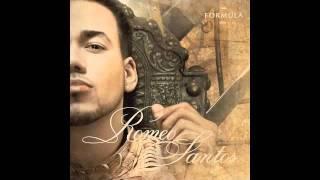 Mi Santa Romeo Santos Ft.Tomatito