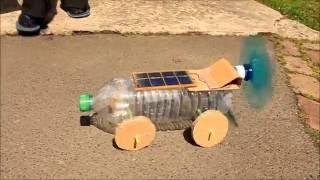 видео:  Как сделать машинку - Машинка своими руками Elektromobil