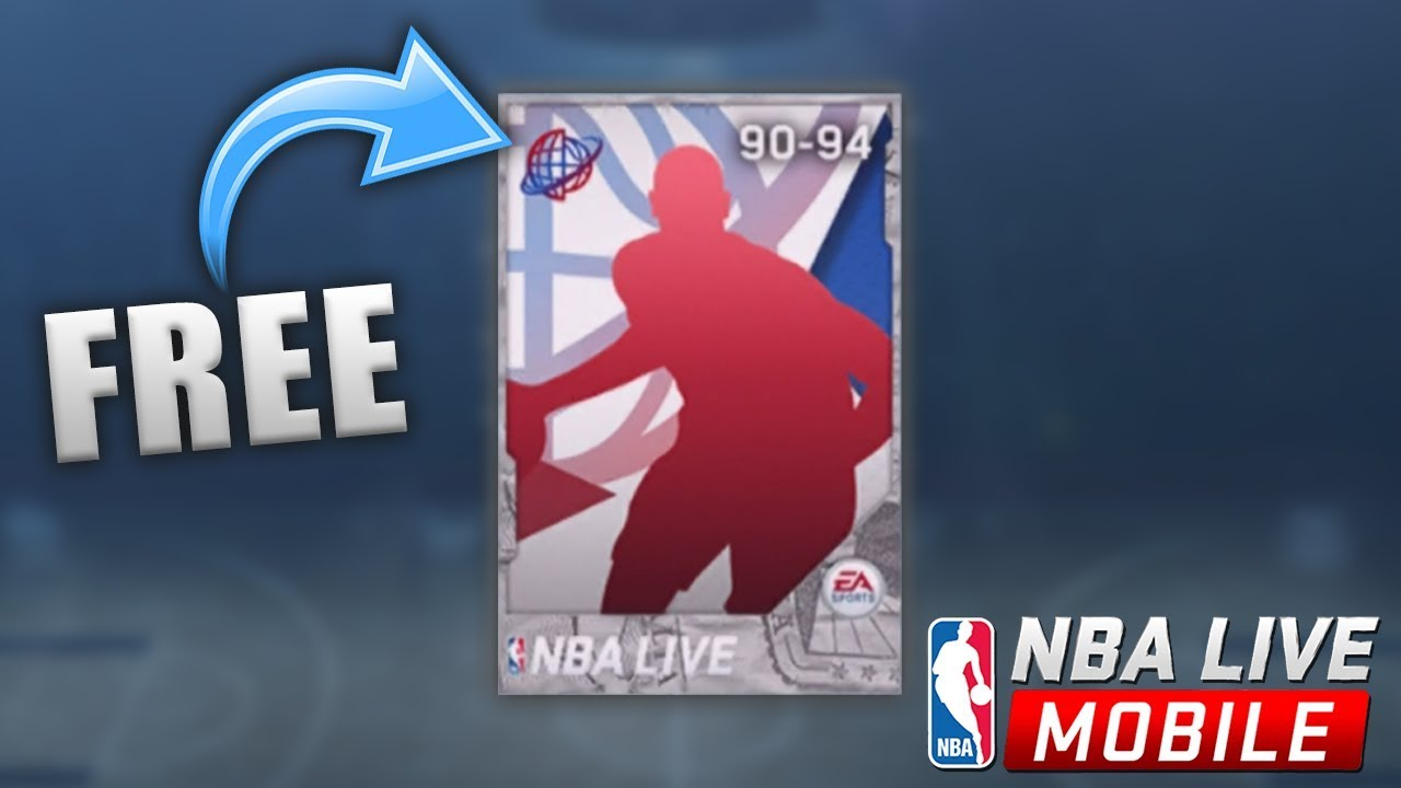 how to play friends in nba live mobile