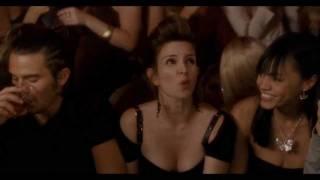 Tina Fey - Baby Mama - Hot Sexy Cleavage Scenes (HD)