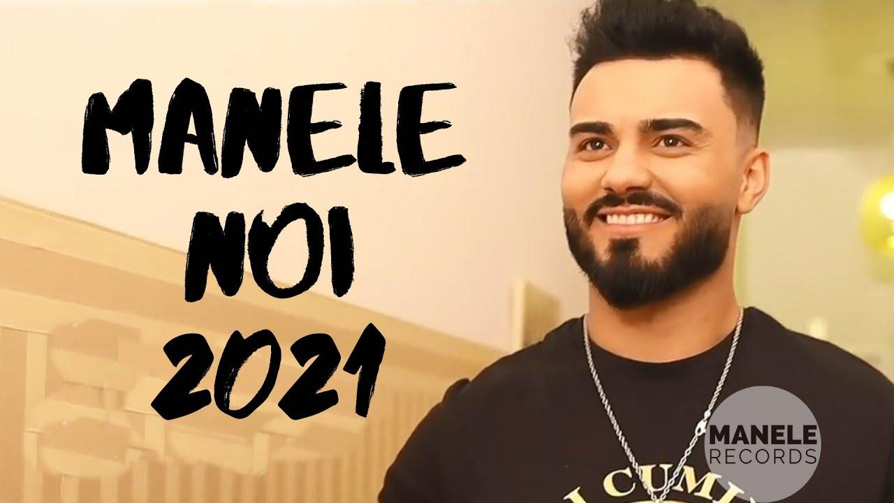 MANELE NOI 2021 - Jador, Florin Salam, Nicolae Guta, Petruta, Babi Minune | Manele 2021