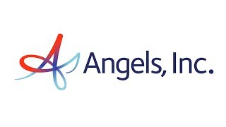 Angels, Inc's First Tuesday