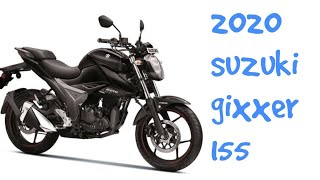 Zozo Suzuki Gixxer 155 walk around videos