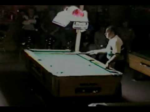 Dr Cue At Westwood Billiards YouTube - Westwood pool table