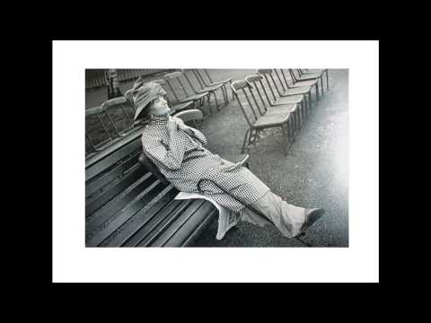 Henri Cartier-Bresson - Отец фоторепортажа