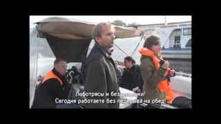 Презентация нового клипа Батырхана Шукенова