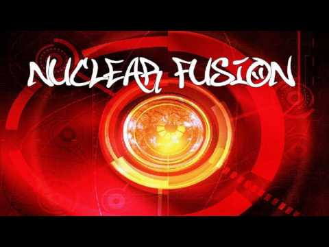 What is Nuclear Fusion? - LEAERN!! Fusion energy