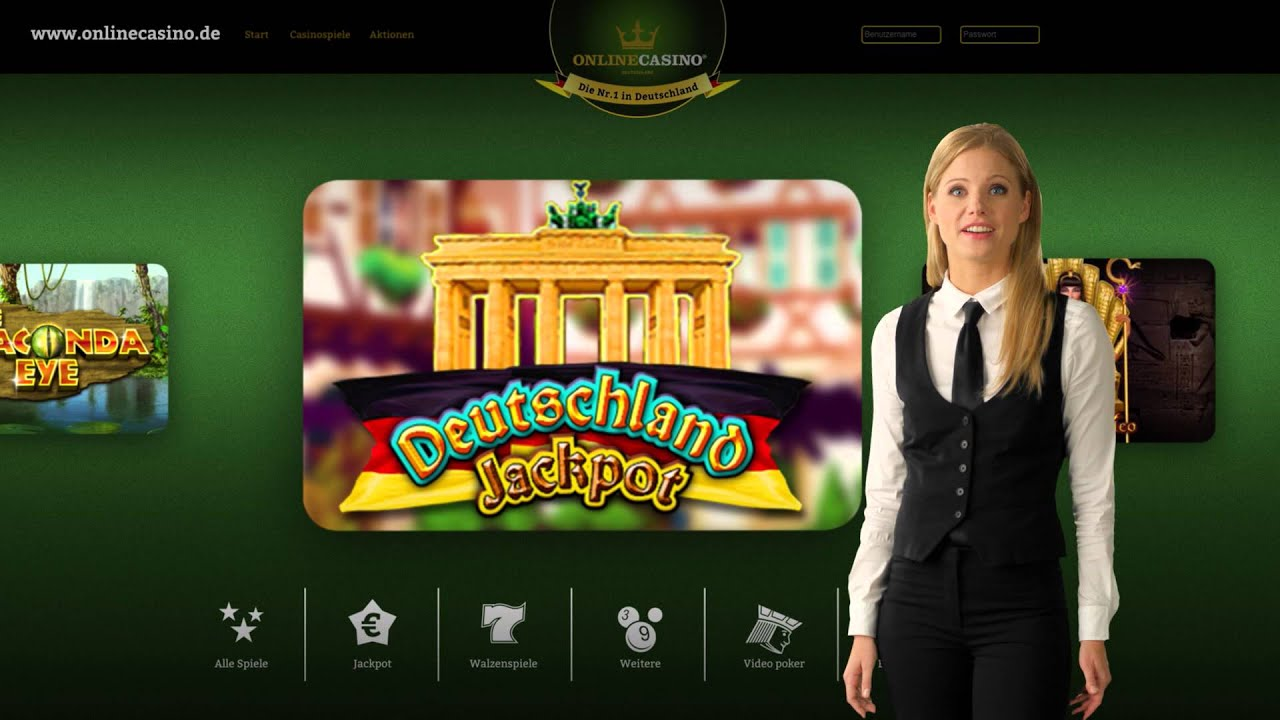 online casino | Euro Palace Casino Blog - Part 20