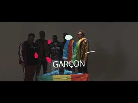 New video 4 keus mignon garcon, 🎤