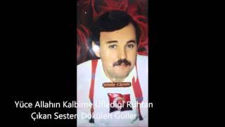 Koray Safkan-Bülbül (Segah)