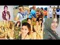 Pak Army girls Beautiful Girl