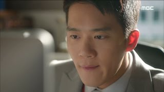 [Radiant Office] 자체발광오피스 ep.04Ha Seok-jin, Partner director to turn and 'confrontation'.20170323